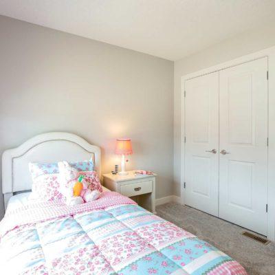 Emily Bedroom 2 2