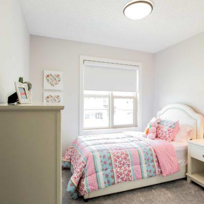Emily Bedroom 2