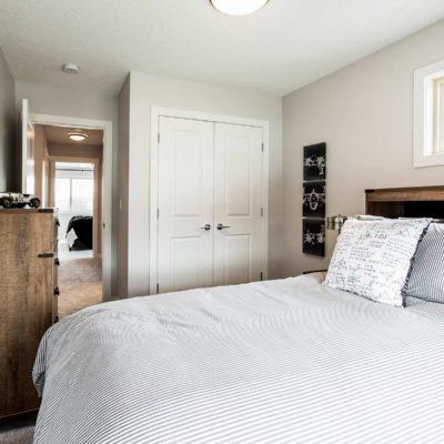Emily Bedroom 3 2