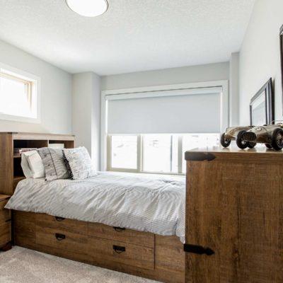Emily Bedroom 3