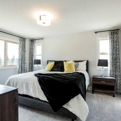 Emily Master Bedroom 2