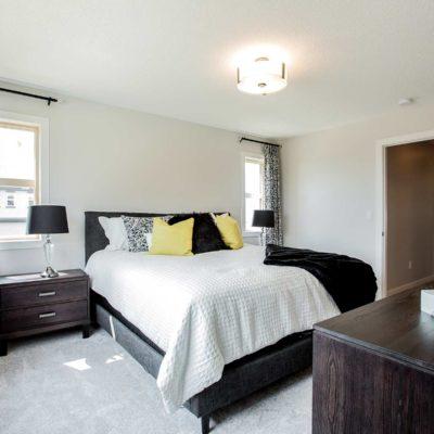 Emily Master Bedroom 3