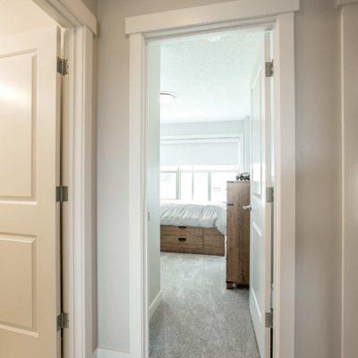 Emily Upper Floor Hallway 2