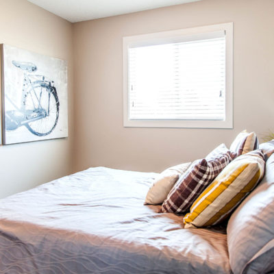 Emmerson A Bedroom 2 2 1