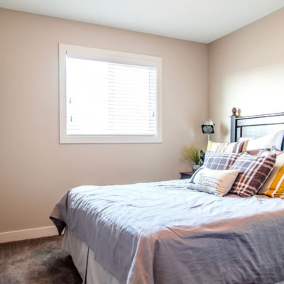 Emmerson A Bedroom 2 4