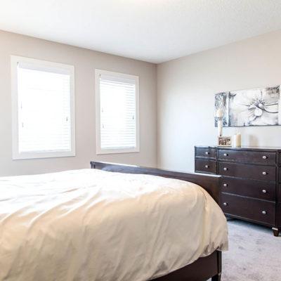 Emmerson A Master Bedroom 1