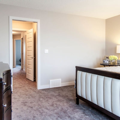 Emmerson A Master Bedroom 2 1