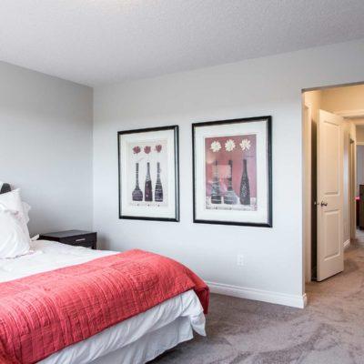 Emmerson A Master Bedroom 2