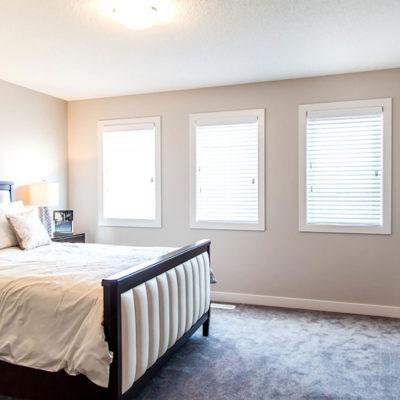 Emmerson A Master Bedroom 3