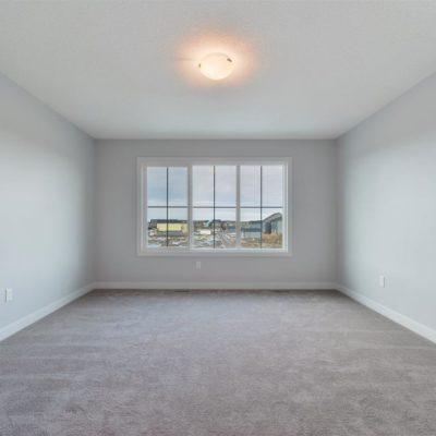 Jarron Master Bedroom Overall