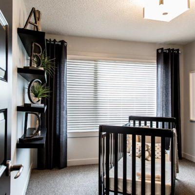 Joseph Bedroom 4