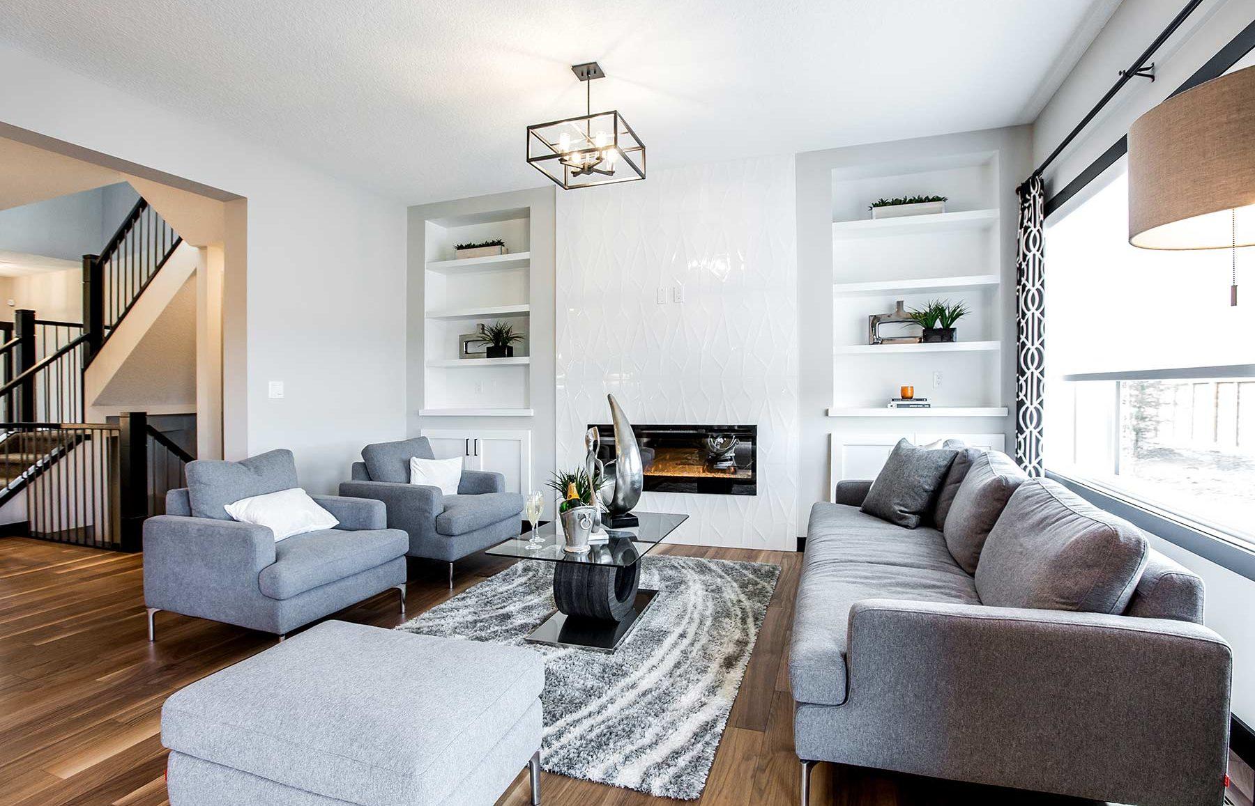 Joseph Living Room 1