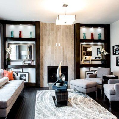 Joseph Livingroom