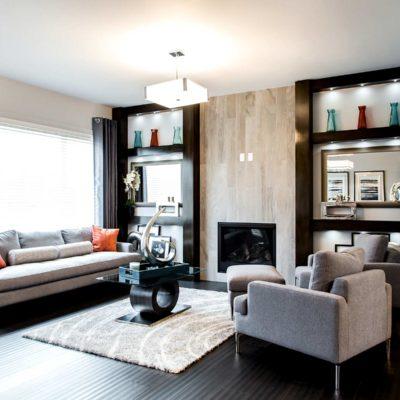 Joseph Livingroom2