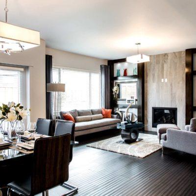 Joseph Livingroom3