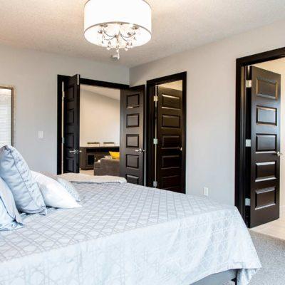 Joseph Master Bedroom 2