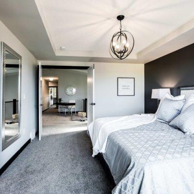 Joseph Master Bedroom 3