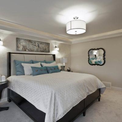 Kaitlyn II Master Bedroom 2