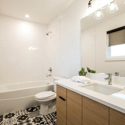 Lucas Bathroom 2
