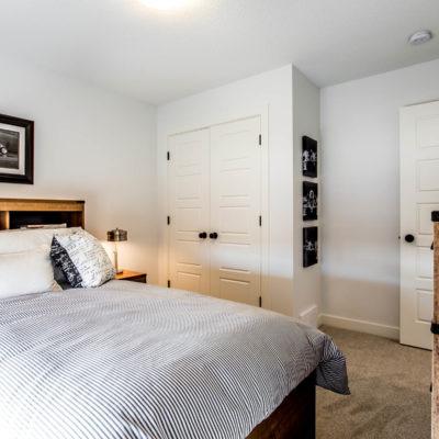 Lucas Bedroom 2