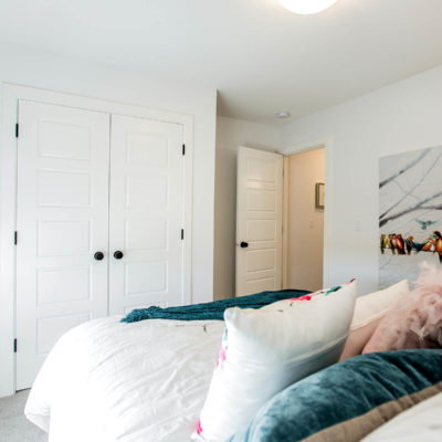 Lucas Bedroom 4
