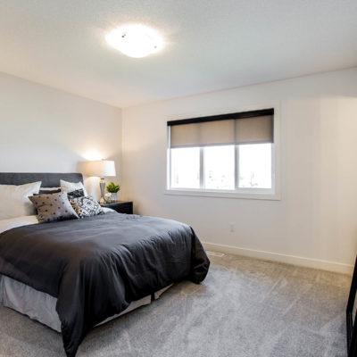 Lucas Bedroom 5