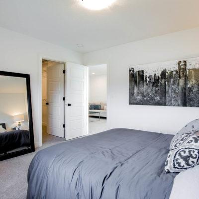 Lucas Bedroom 6