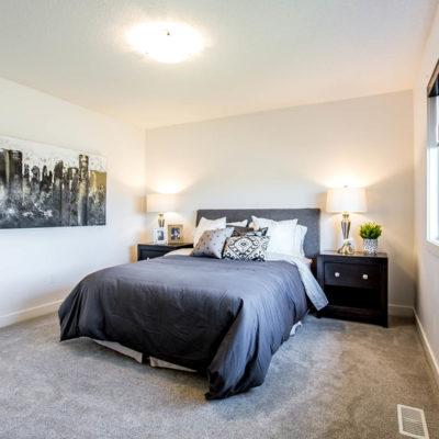 Lucas Bedroom 7