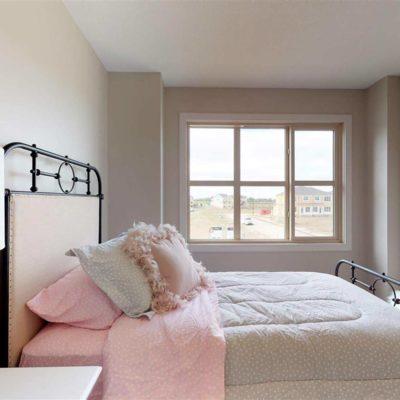 Oliver Bedroom 2 2