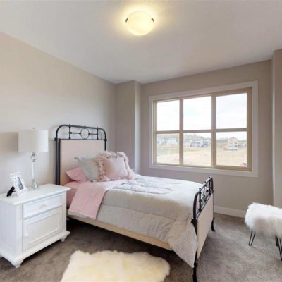 Oliver Bedroom 2
