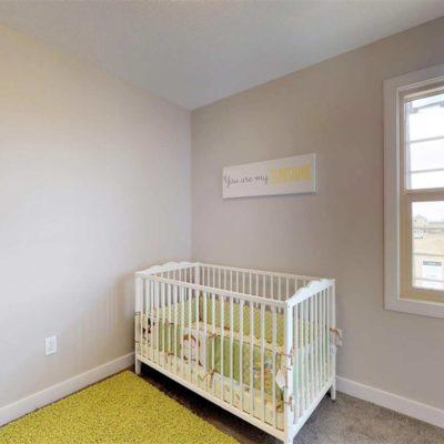 Oliver Bedroom 3 2