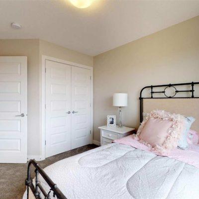 Oliver Bedroom 3 3