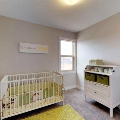 Oliver Bedroom 3