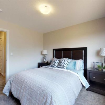 Oliver Master Bedroom 2