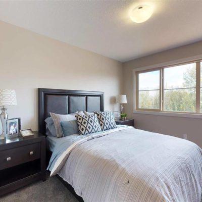 Oliver Master Bedroom