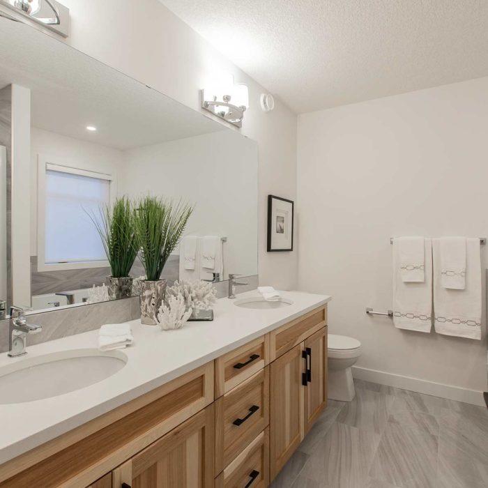 San Rufo Bathroom 10