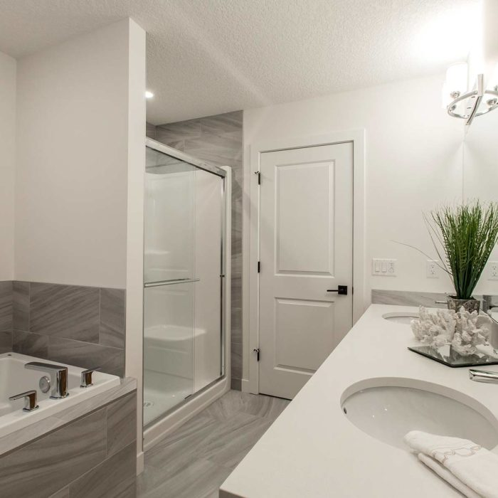San Rufo Bathroom 11