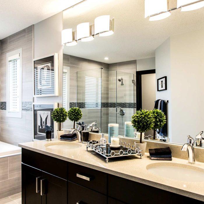 San Rufo Bathroom 12