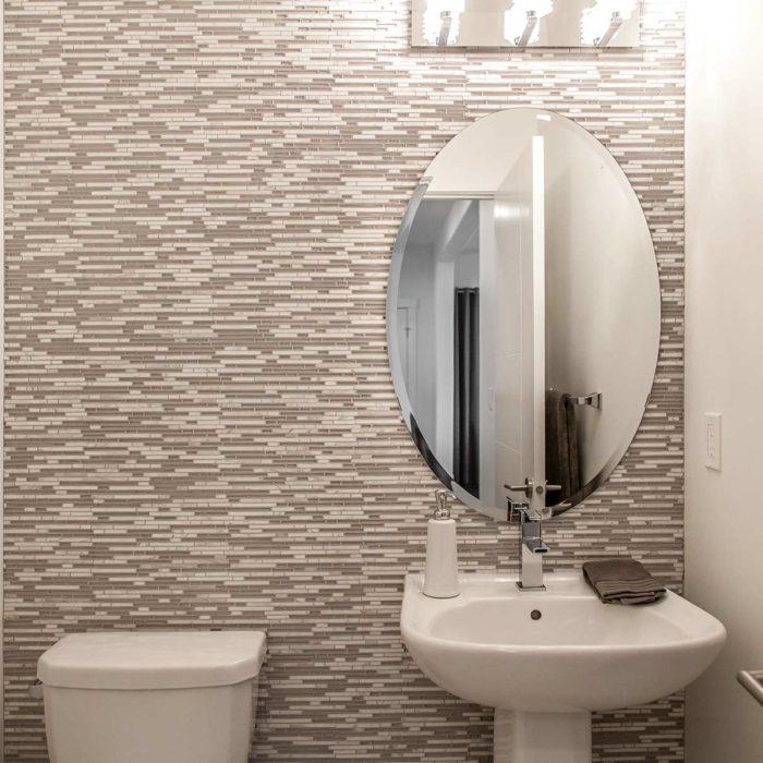 San Rufo Bathroom 13