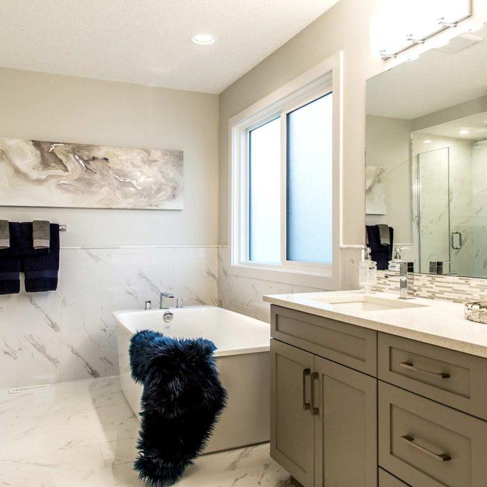 San Rufo Bathroom 15