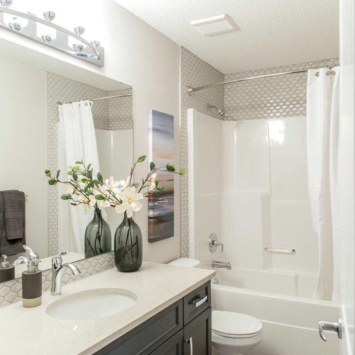 San Rufo Bathroom 16
