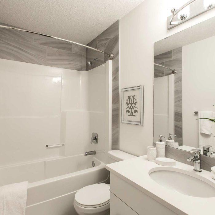 San Rufo Bathroom 18