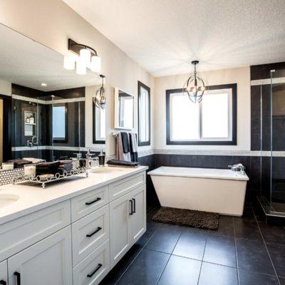 San Rufo Bathroom 19