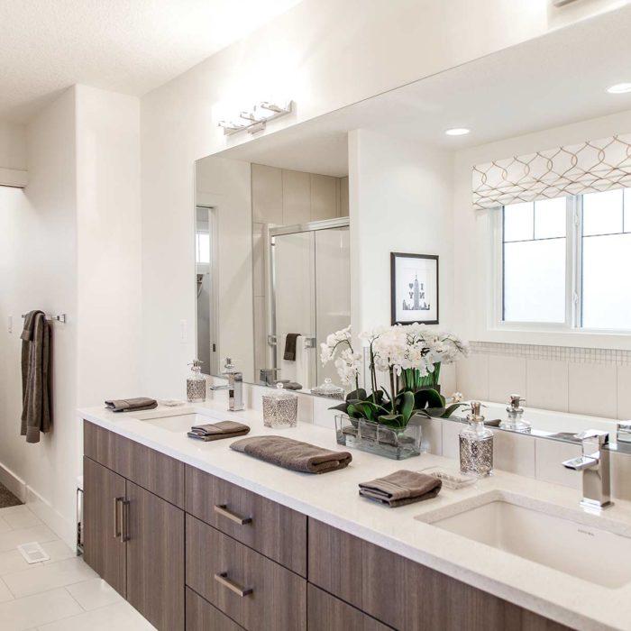 San Rufo Bathroom 2