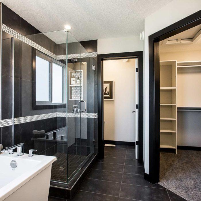 San Rufo Bathroom 21