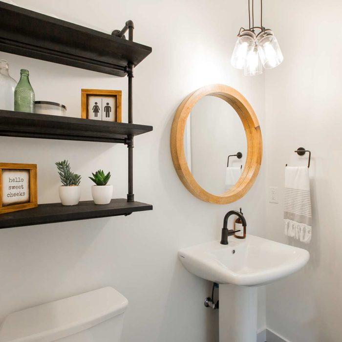 San Rufo Bathroom 22