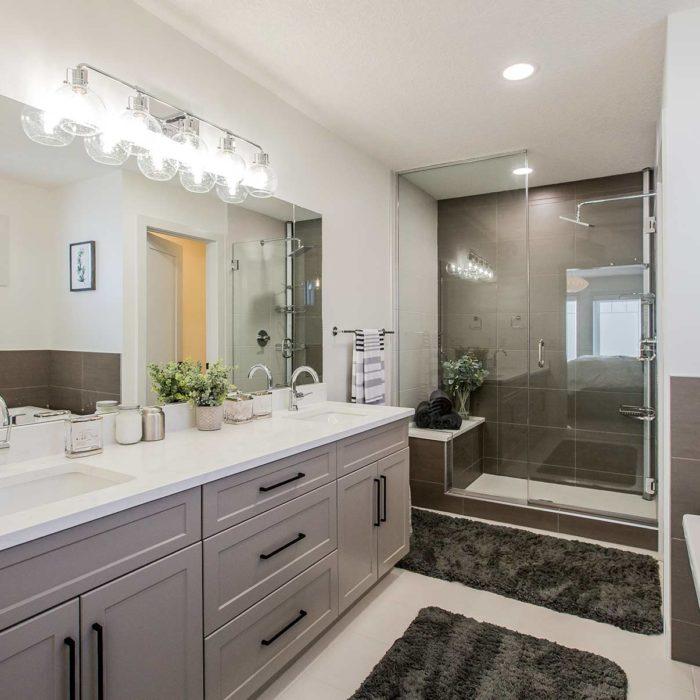 San Rufo Bathroom 23