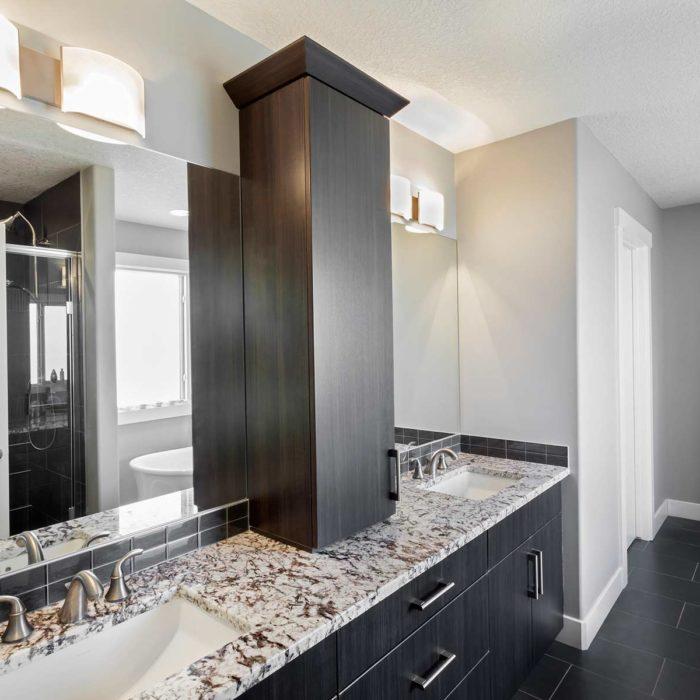 San Rufo Bathroom 5