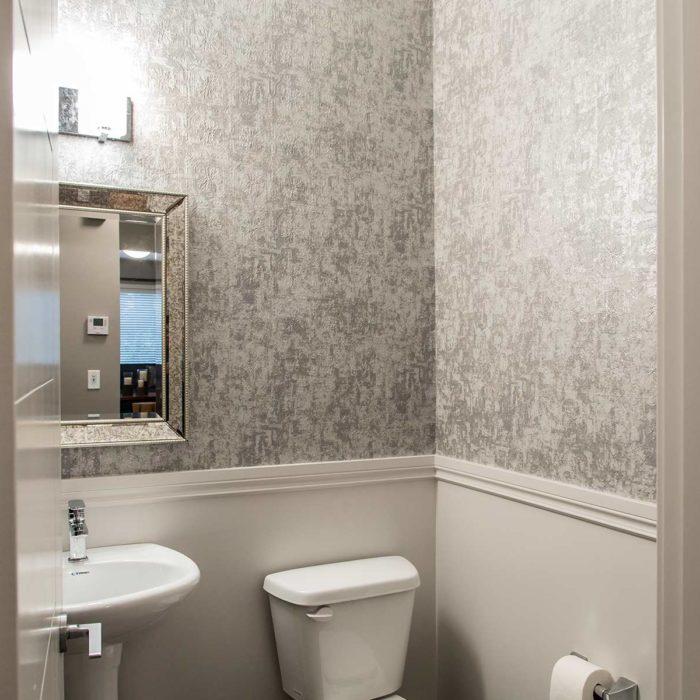 San Rufo Bathroom 6