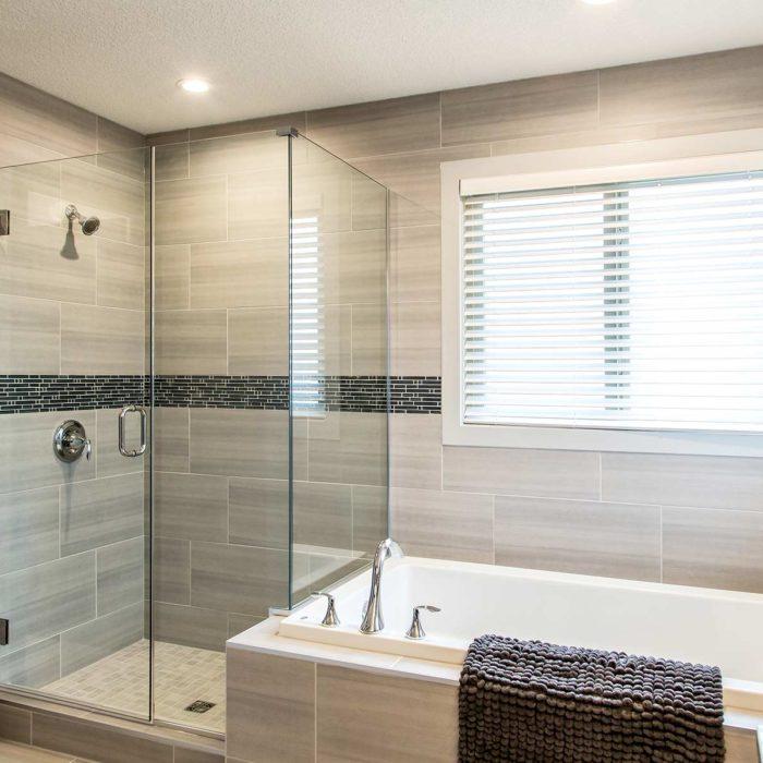 San Rufo Bathroom 7
